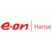 Eon_Hanse