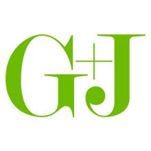 Gruner_Jahr